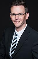 <b>Bastian Kaiser</b> - anwaelte-kaiser